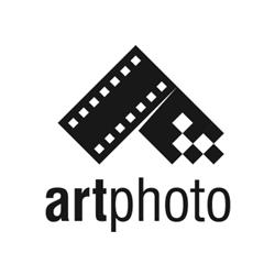 artfoto